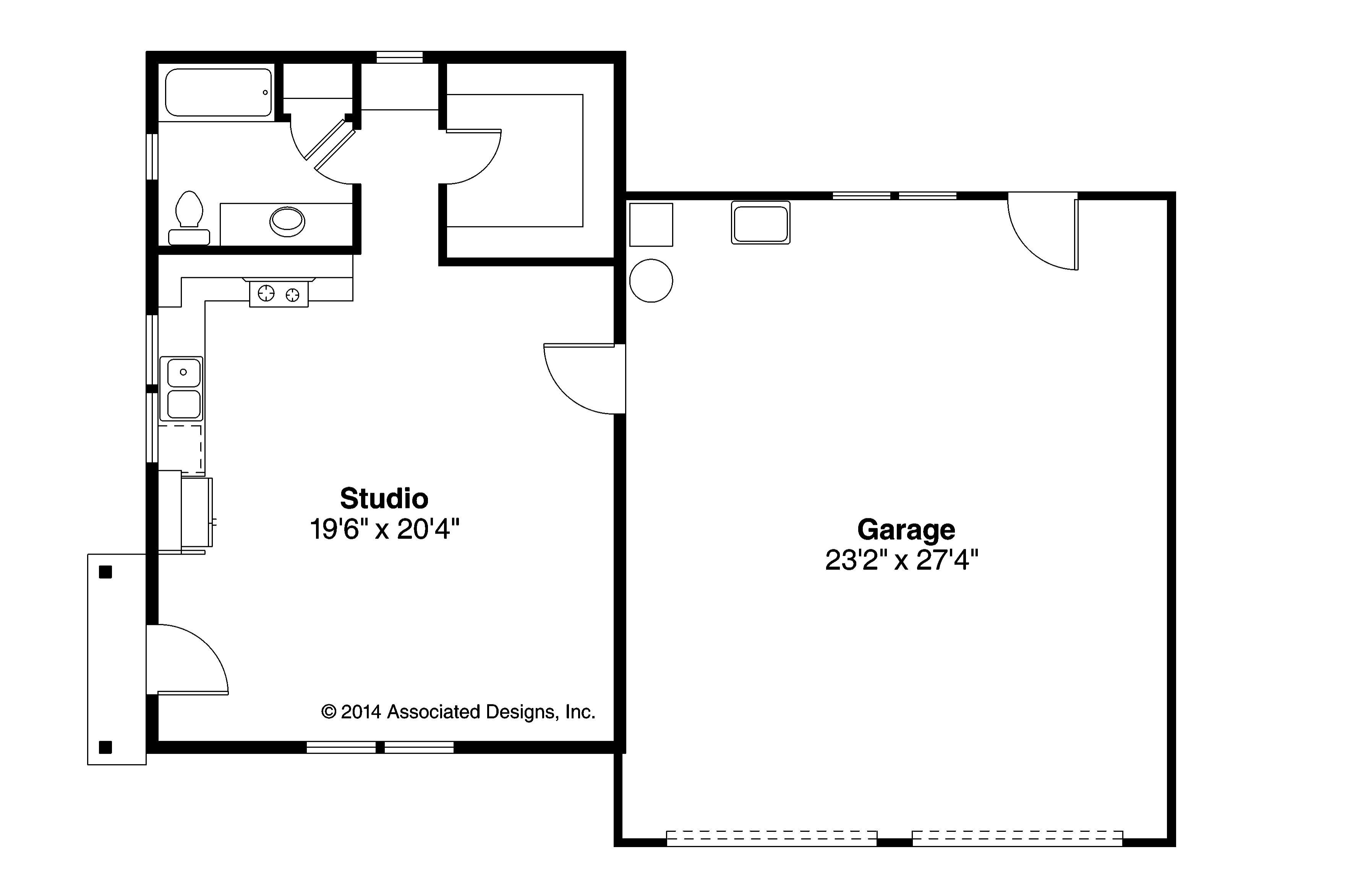Garage Doors Door Height For Rvs And Suvs A 1 Overhead Door Systems
