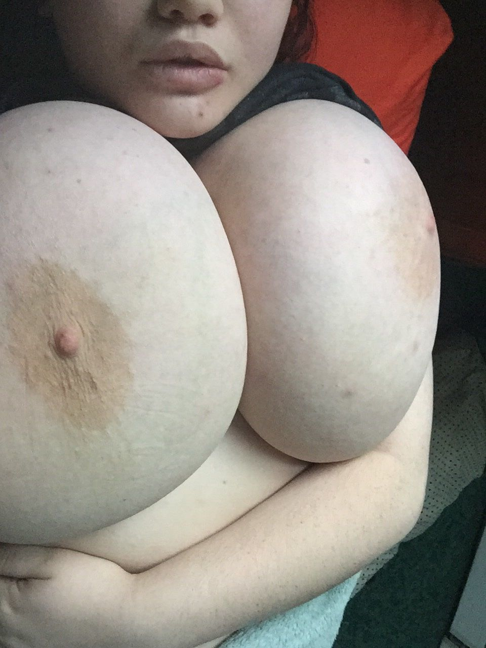 xvideos page 2