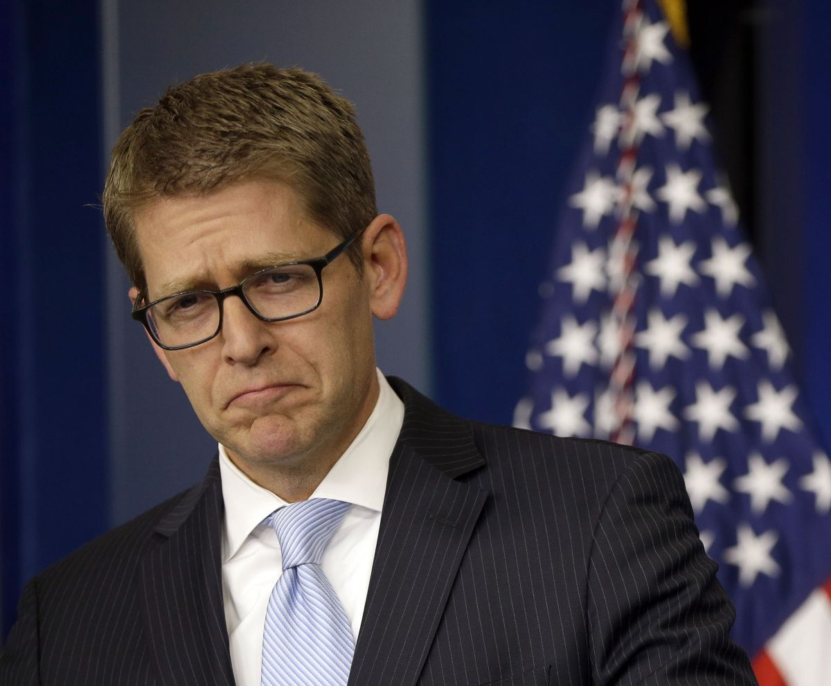Benghazi scandal tied to White House