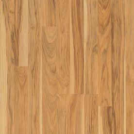 Pergo Max Laminate Flooring Pergo Max 7 61 In W X 47