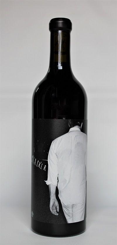 2014 Slacker Wines Computer Geek by Linne Calodo | The Wine