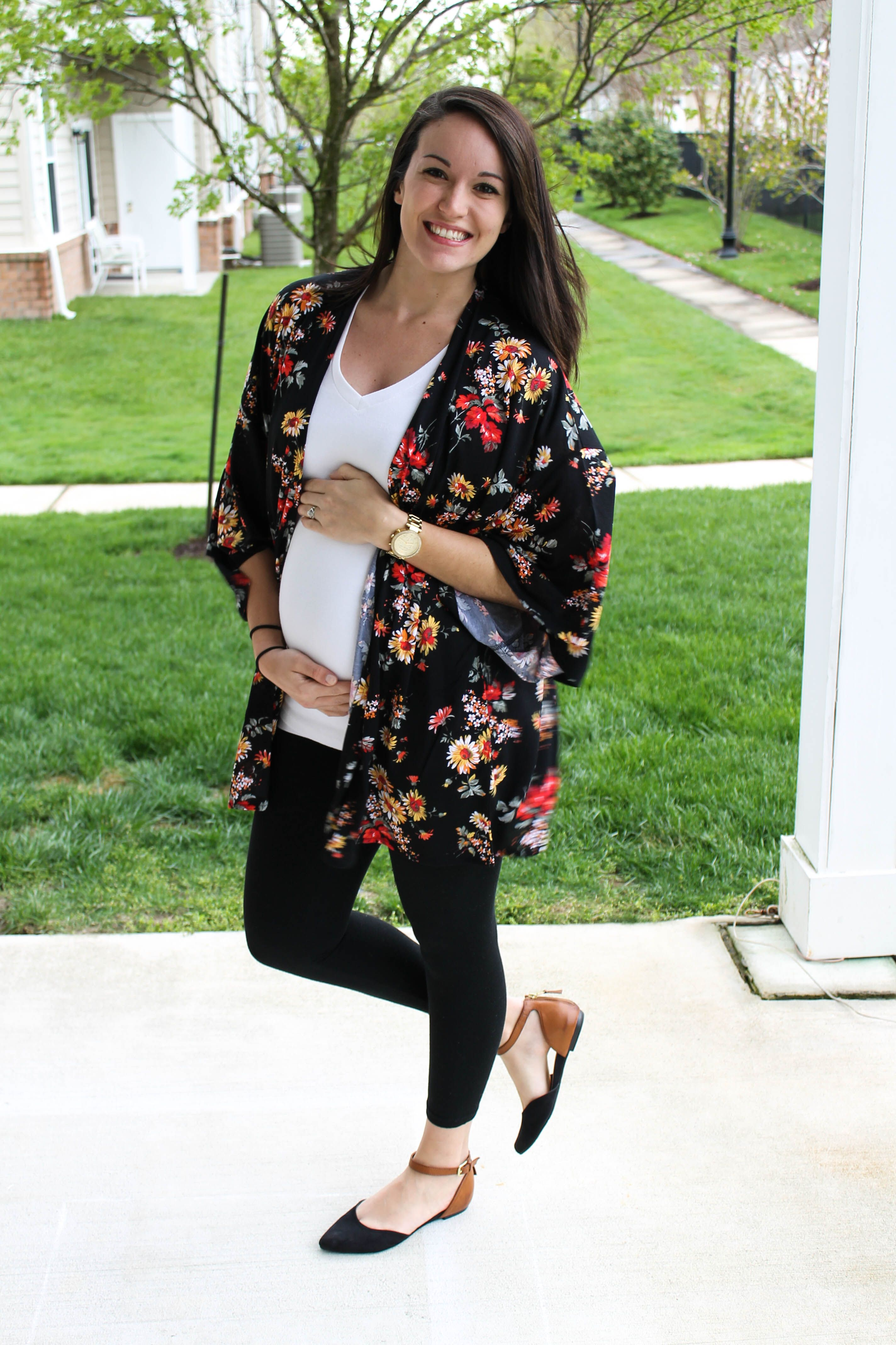 77a26f634c5a8 Cute Pregnancy Outfits, Pregnancy Fashion, Pregnancy Style, Pregnancy  Wardrobe,