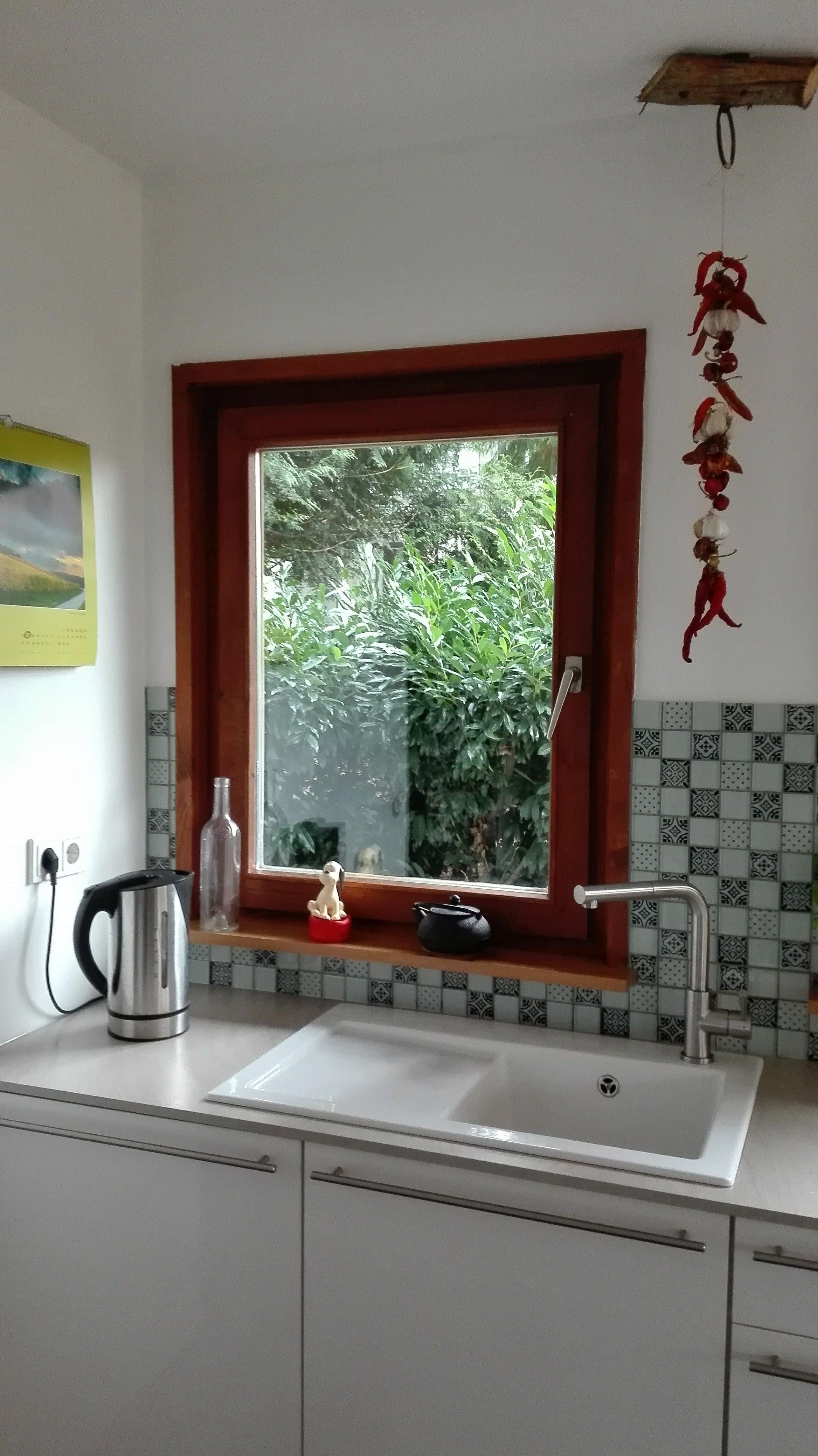 Keramikspüle Subway 45 Becken rechts | Küchenarmaturen, Beratung und ...