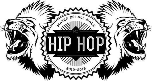 Pin By Ava Giambrone On Hiphop Logo Design Inspiration Hip Hop