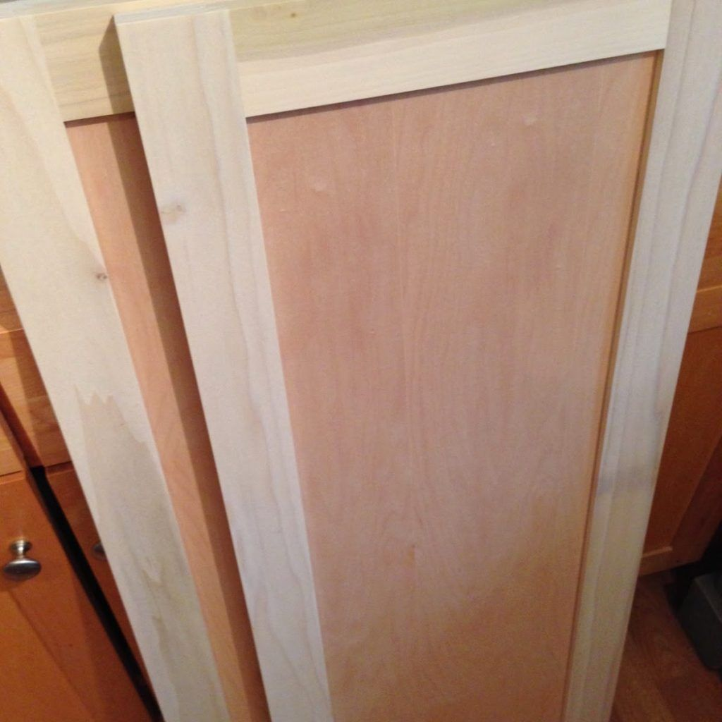 Custom Poplar Cabinet Doors Httpadvice Tips Pinterest