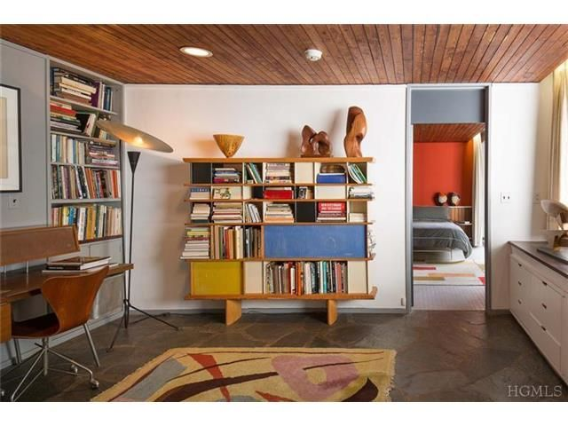 19 Finney Farm Rd Croton-on-Hudson, NY 10520 bauhaus interiors