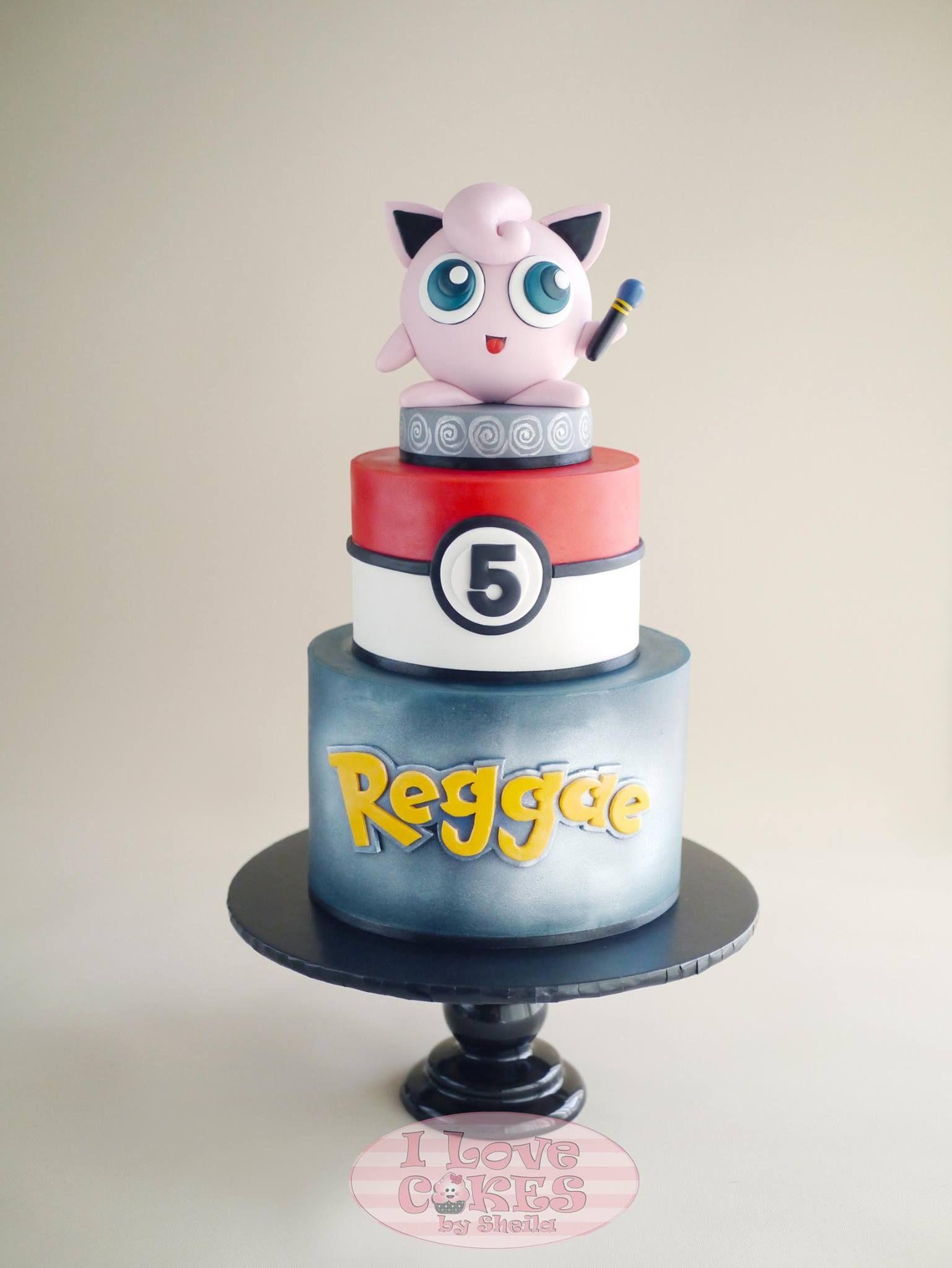 I LOVE CAKES!   Love cake, Cake, Desserts