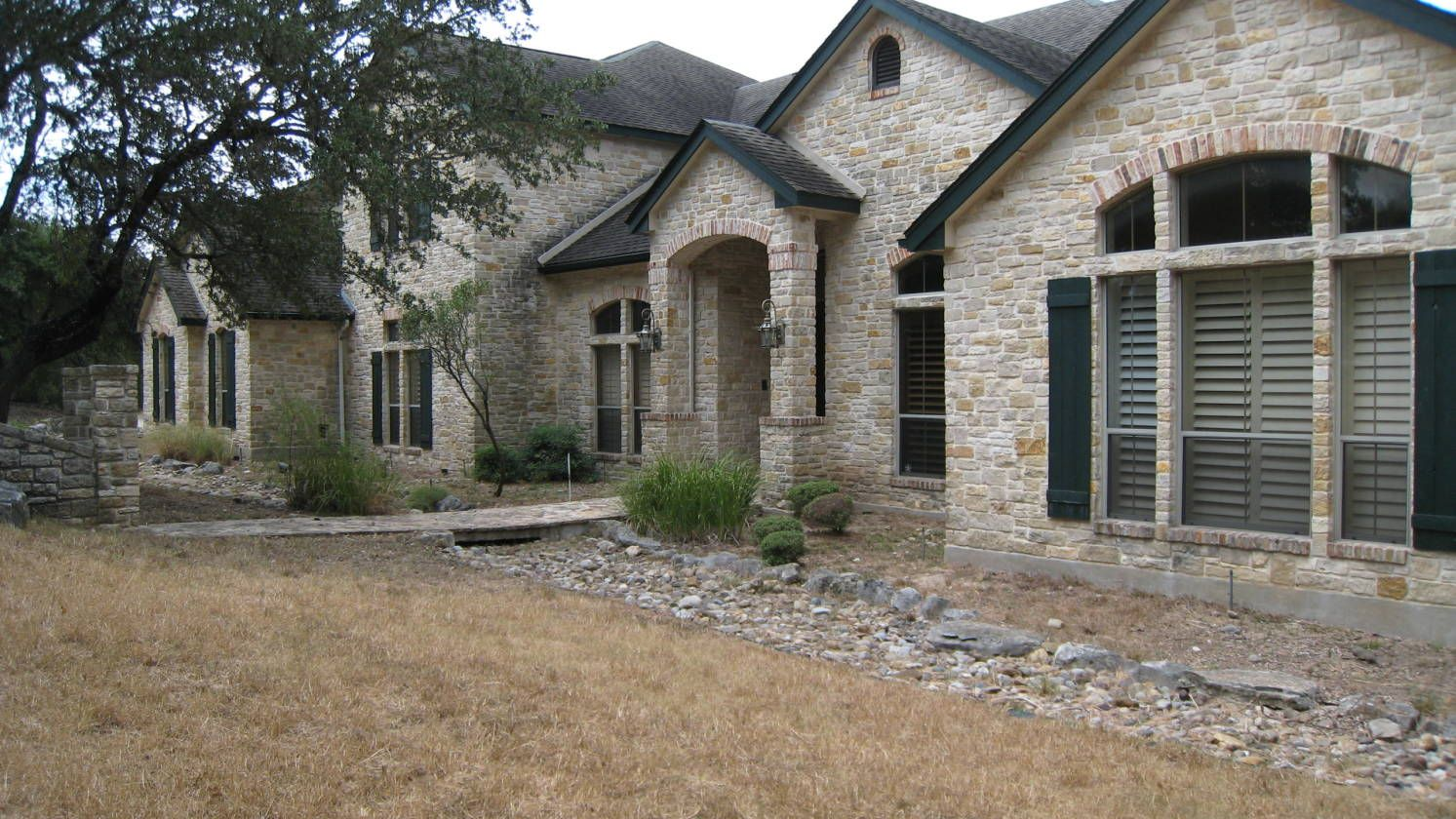 Equestrian Estate for sale in Bexar County in Texas  An