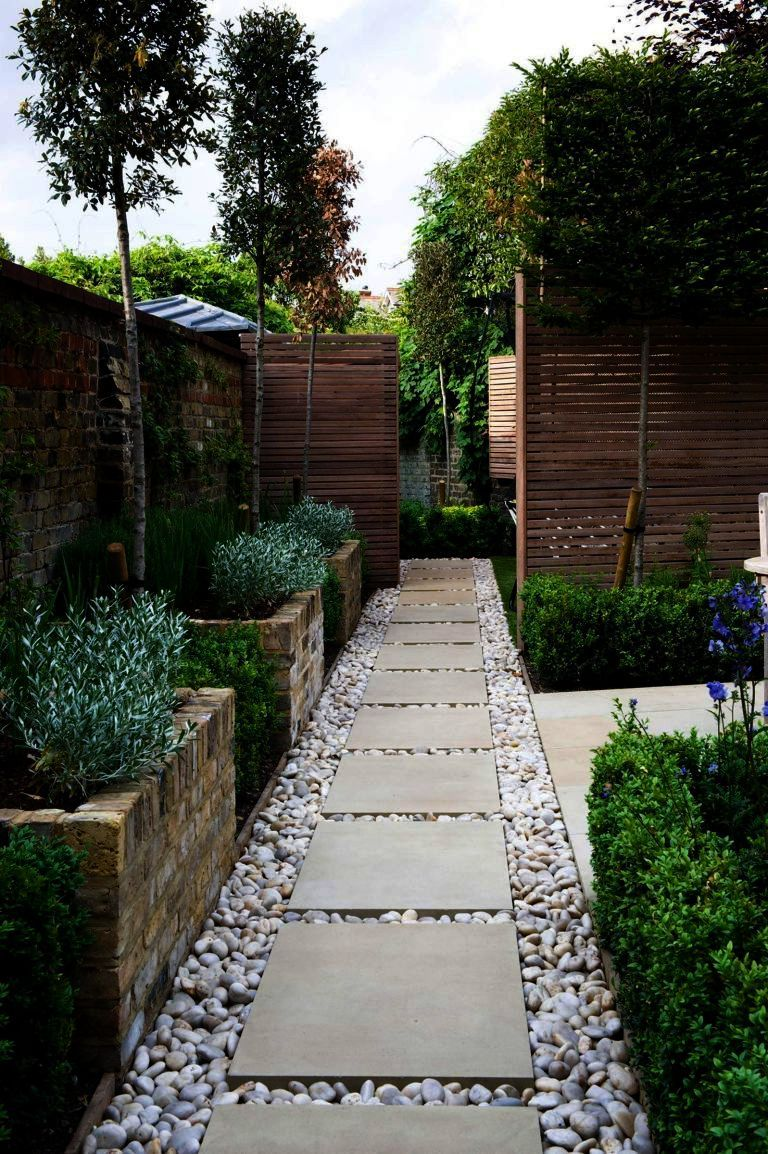 Landscape Design For Small Backyard With Pool Landscape Gardening Reading This Small Backyard Landscaping Backyard Landscaping Backyard Landscape Architecture