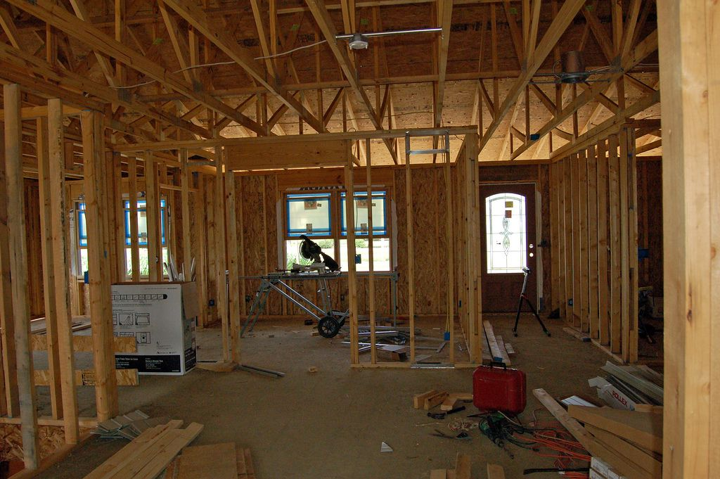Fifth circuit reverses course in construction defect case