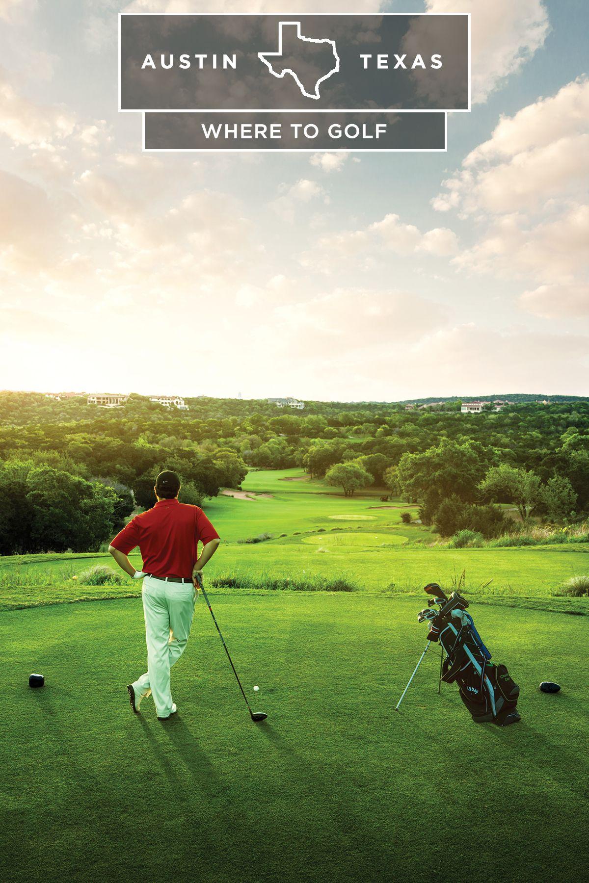 11++ Best public golf in austin viral