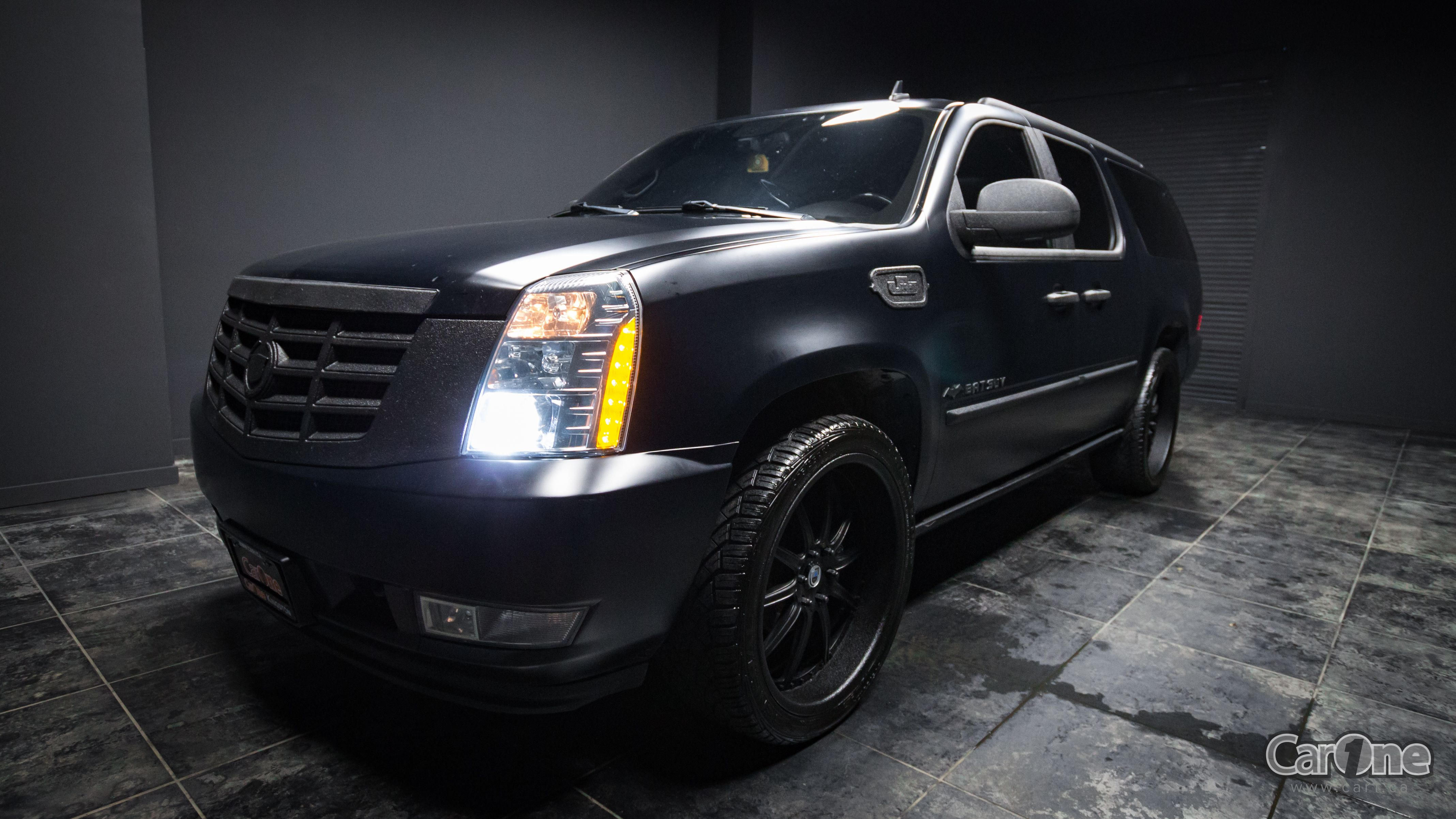 West Coast Customs Cars For Sale >> Pin On Carone Inventory