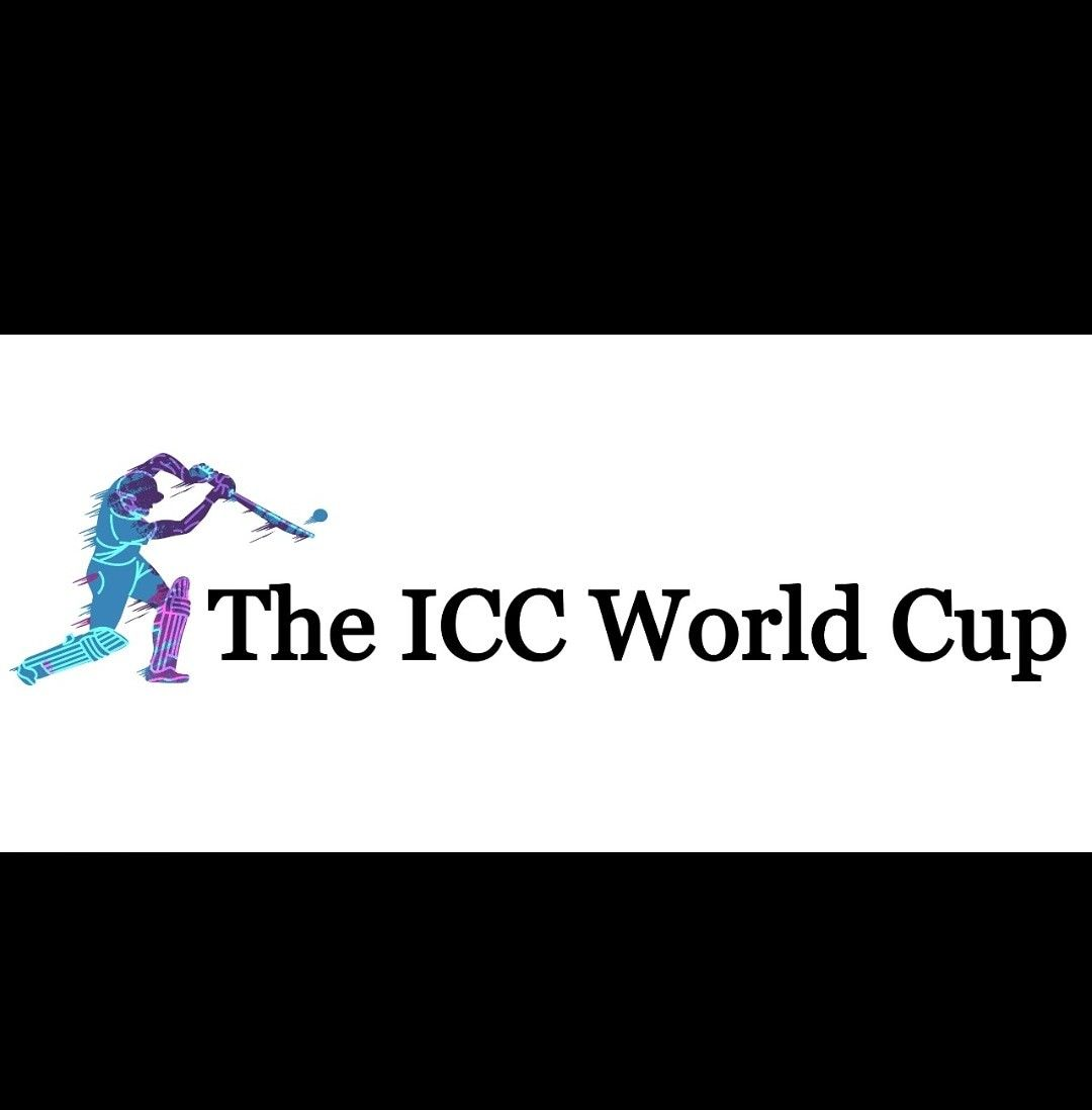 Pin On Icc Worldcup 2023