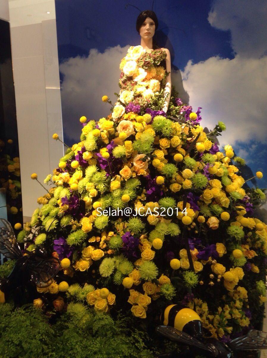 https://angelaschua.wordpress.com/2014/09/17/dreamy-spring-flower-show-printemps-de-reve-exposition-florale/