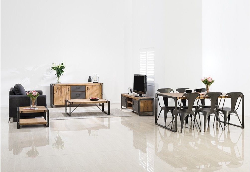 City2 11 Piece Package Super Amart Furniture Home Furniture Offers