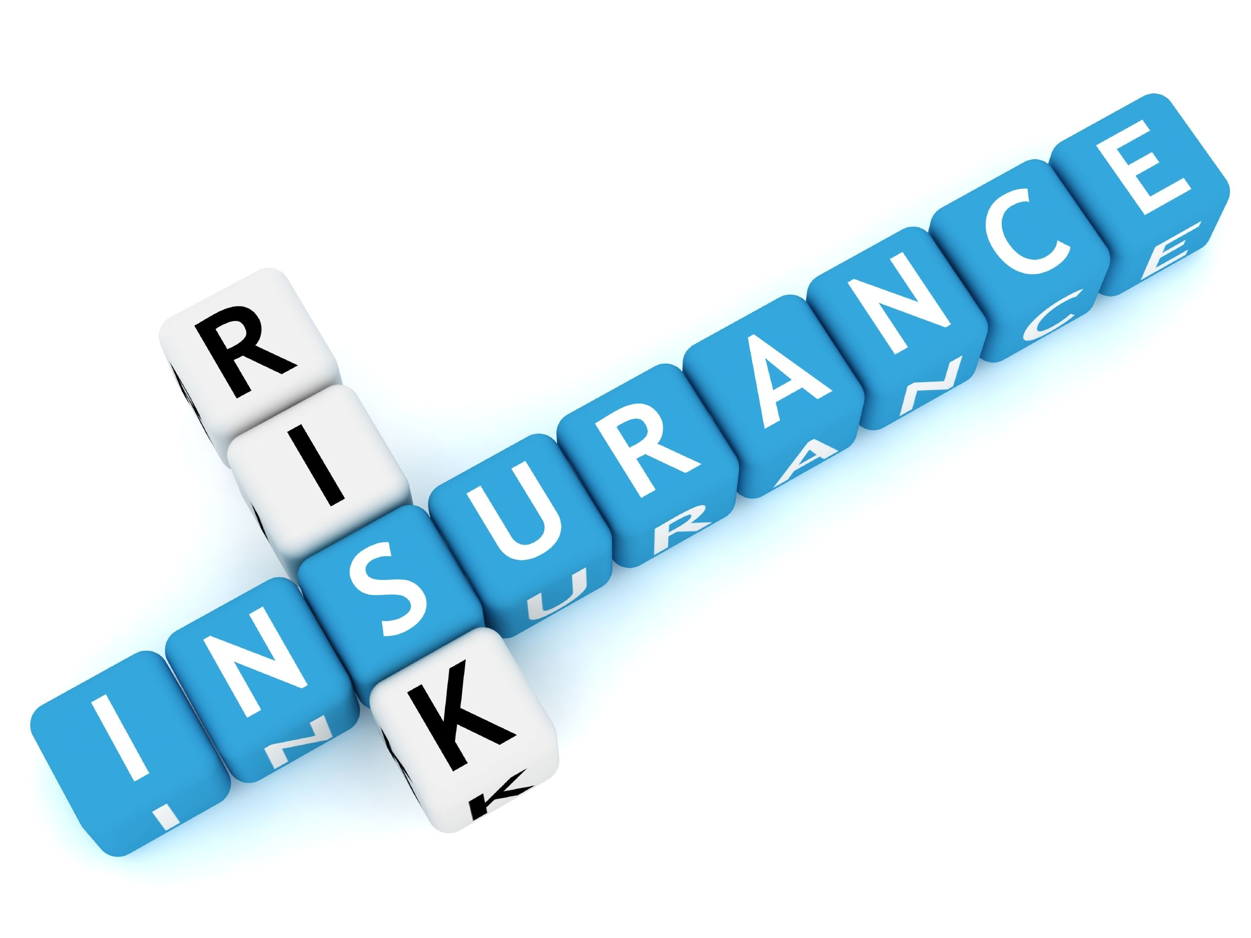 What Does Motor Insurance_Policy from Oriental_Insurance