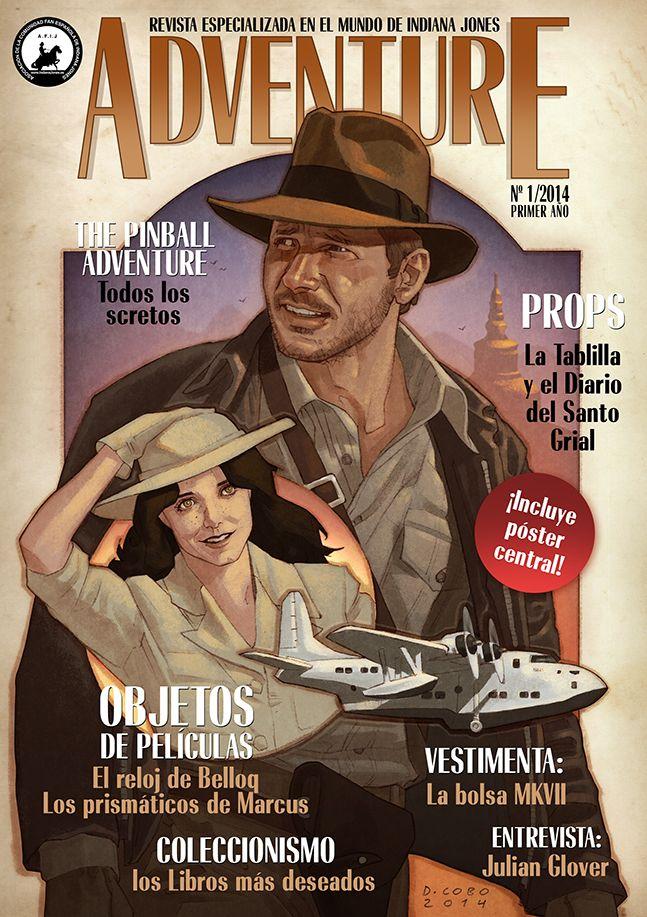 Pin De Emilio Alvarez Raya En Movies En Busca Del Arca Perdida Indiana Jones Raiders