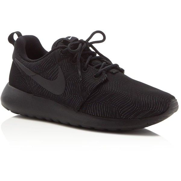 blue nike roshe laces middle school