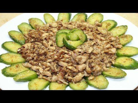 Pin By Sana2oulamatba5 Com On مشويات Food Vegetables Zucchini