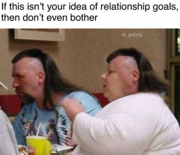24 Random Pics To Invigorate You Laughing So Hard Relationship Goals Funny Funny