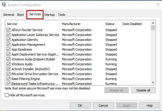 How To Fix The Windows 10 Slow Boot Issue (With images