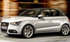 Venda De Carros Usados Em Uberlandia Mg Audi A1 Audi A1