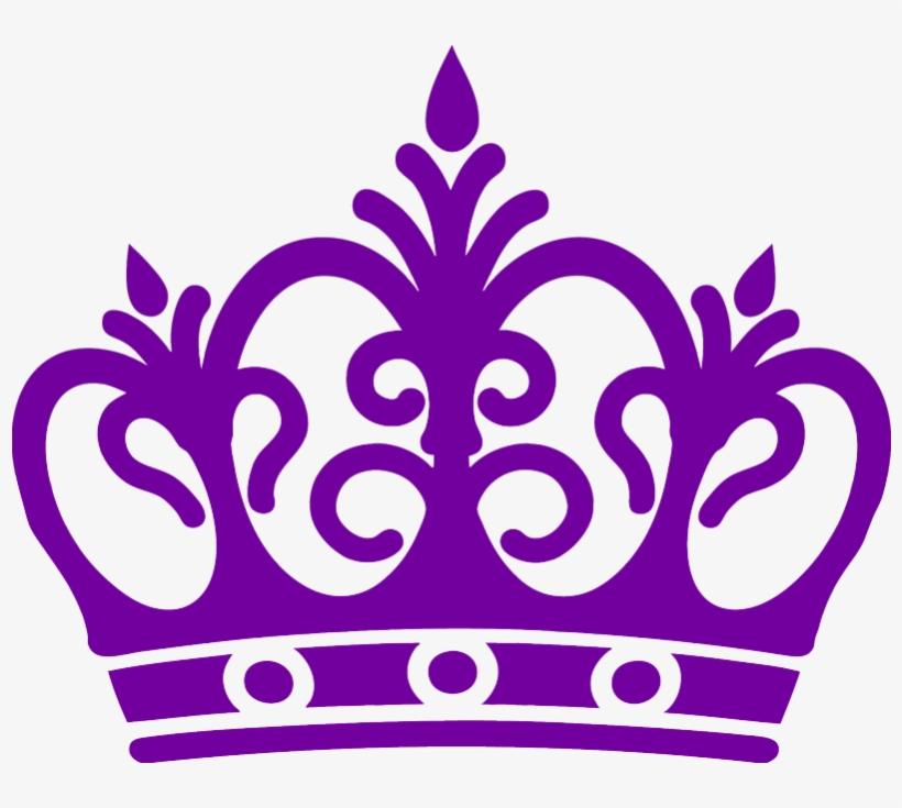 Corona De Reina Corona Corona De Reina Dibujo Buscar Con Google Princess Party Home Decor Decals Blog