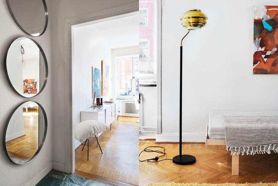 Ronde Spiegel Ikea : Ronde spiegel ikea google zoeken spiegeling refelctie pinterest