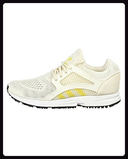 adidas Originals B35578, damen Sneaker, Weiß (Off White), EU 37 1/3 - Sneakers für frauen (*Partner-Link)