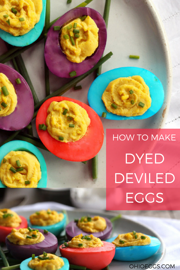 Food coloring egg white recipe worksheet coloring pages to make dyed deviled eggs use gel food coloring to dye the egg dye eggs with food coloring food coloring egg white recipe forumfinder Image collections