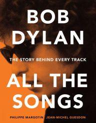 Pin By Tala Bassett On Books Bob Dylan Bob Dylan Songs Songs