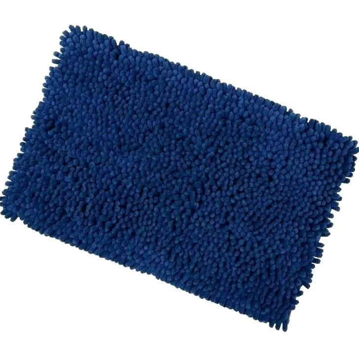 33+ Blue bathroom rugs ideas in 2021