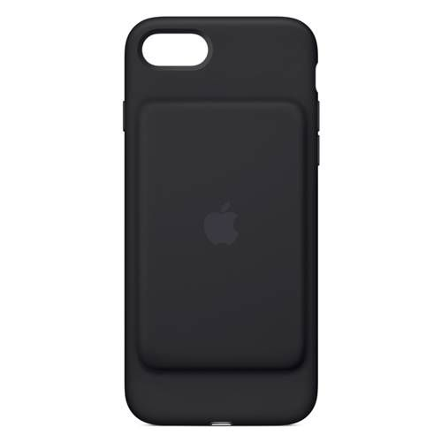 Iphone 8 7 Smart Battery Case Iphone 8 Iphone Apple Iphone