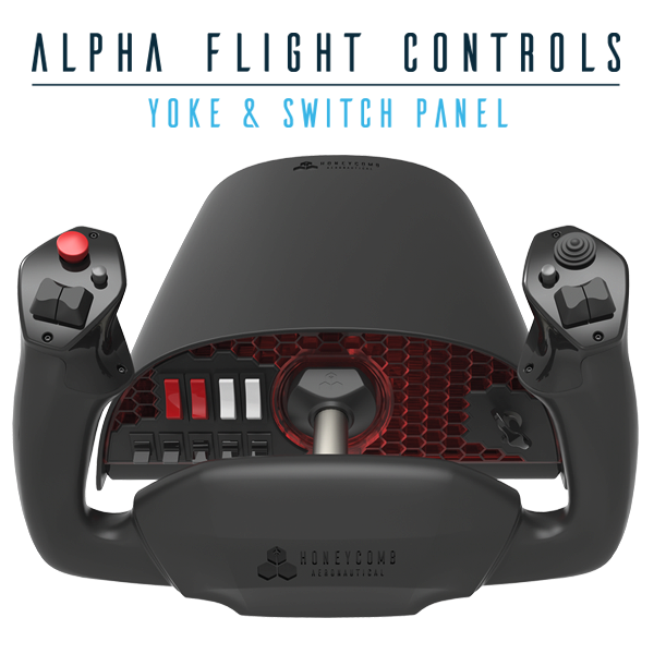 Alpha Flight System 2 Copy Alpha Flight Alpha Aeronautics