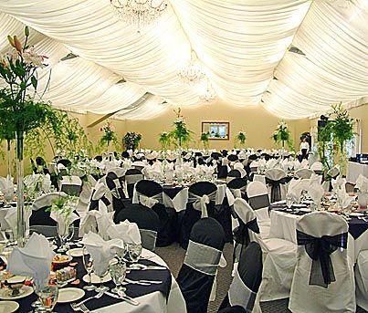 Lake Natoma Inn Weddings Venues Packages In Sacramento