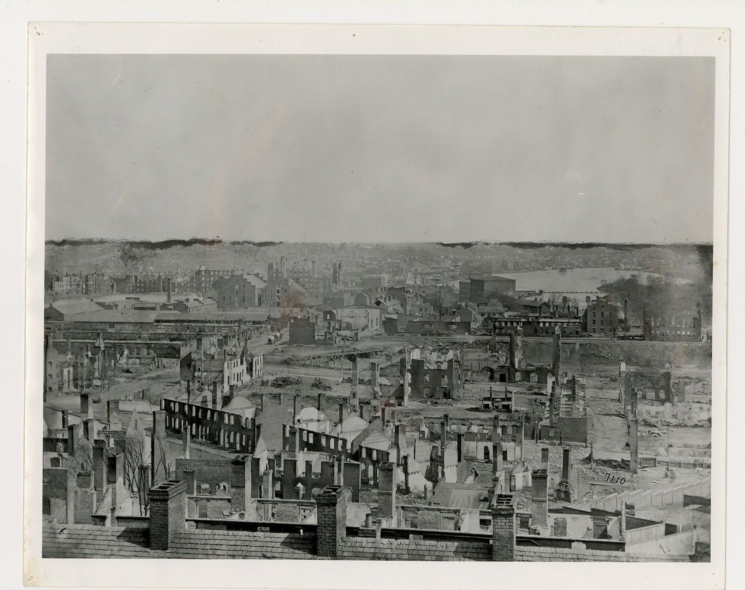 Civil War Photos and Images-Medical and Hospital]