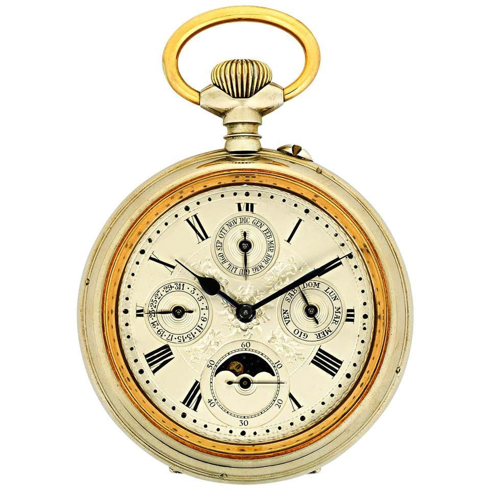 Swiss Pocket Watch In 2020 Swiss Pocket Watches Pocket Watch Modern Pocket Watch