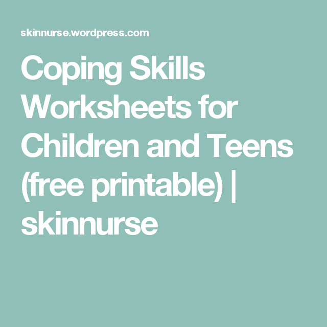 Coping Skills Worksheets for Adults New Anger Discussion Questions besides Between Sessions Mental Health Worksheets For Adults   Group Therapy furthermore Free Printable Safety Worksheets Free Printable Worksheets On Safety moreover KateHo » Kindergarten Quiz   Worksheet Organic Food   Study   Food furthermore The Law Of Attraction And Money   self study   Pinterest   Self care additionally Free Worksheets Liry   Download and Print Worksheets   Free on together with 10  Coping Skills Worksheets for Adults and Youth    PDFs in addition  likewise Printable Worksheets For Kids To Help Build Their Social Skills 1st further Printable Worksheets Coping     topsimages furthermore Coping Skills Worksheet for Kids   Littles  Life    Laughter likewise Anxiety Worksheets   PsychPoint further  besides Coping Skills Worksheets       for Children  Worksheets for Showing together with KateHo » Depression Self Help Worksheets   Free Printables Worksheet moreover Coping Skills Worksheets Inspirational Free Printable Coping Skills. on free printable coping skills worksheets