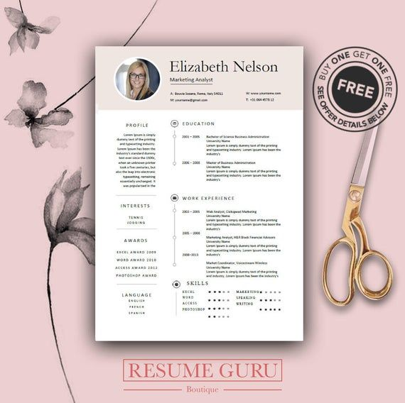 buy one get one free  add 2 resumes to your cart and use