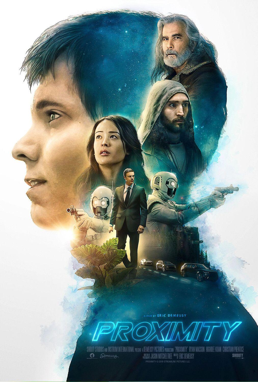 Proximity In 2020 English Movies Movies Movie Subtitles