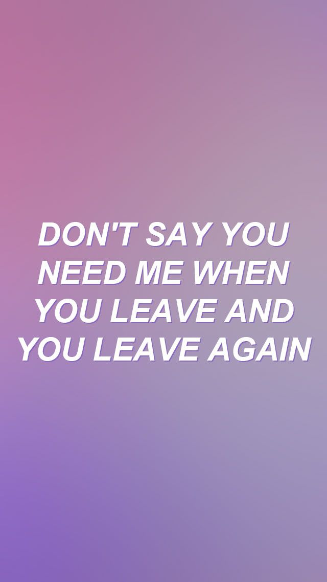 indieiphonewallpapers: pretty when you cry // lana del rey ...