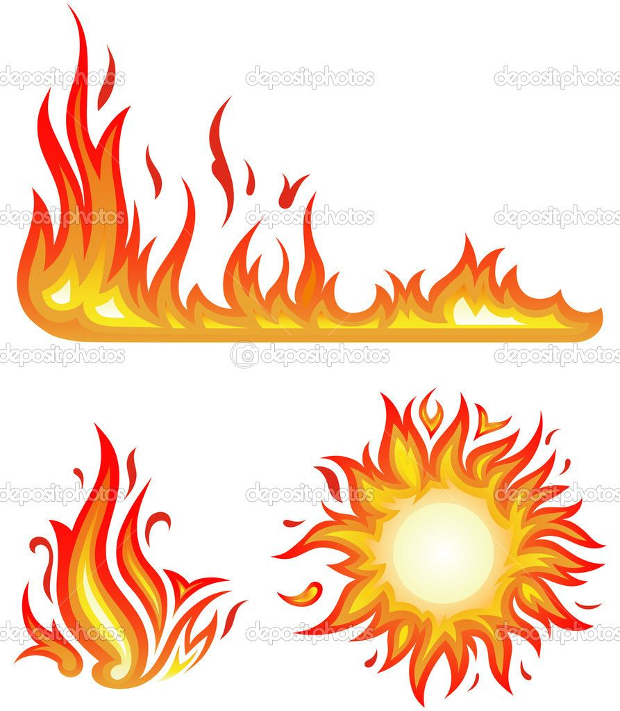 flame drawing fire inspiration pinterest drawings flame art