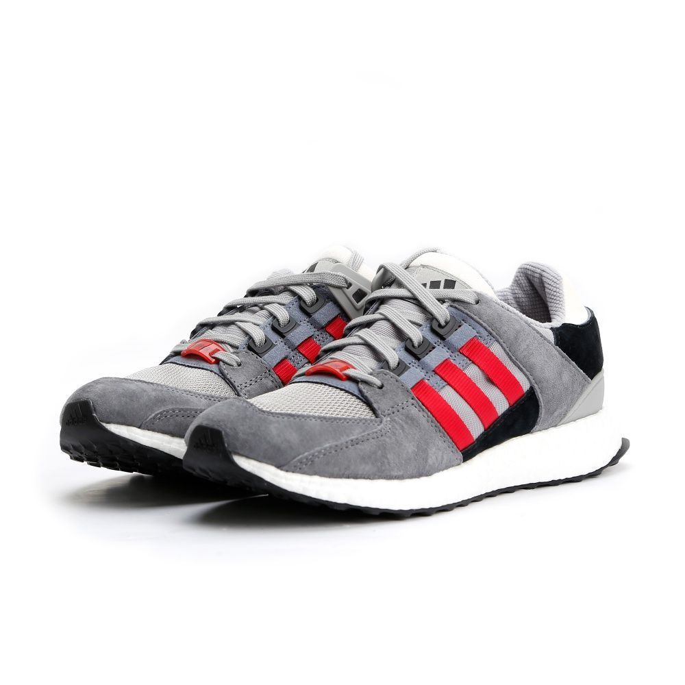 adidas Originals Equipment Support 93 16 ab 169,00 Euro