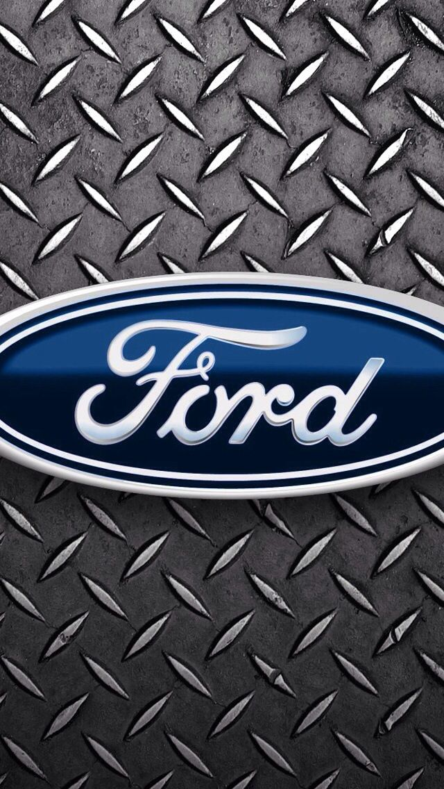 Pin By Wade Fallon On Logos In 2020 Car Brands Logos Ford