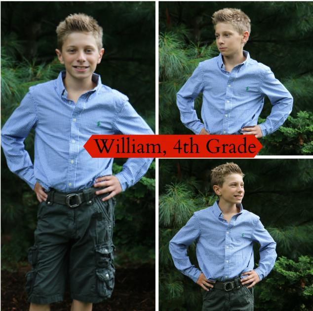 Kid Fashions I love from T.J.Maxx @TJmaxx http://www.momgenerations.com/2014/08/back-to-school-with-t-j-maxx-styles-backtoschool/