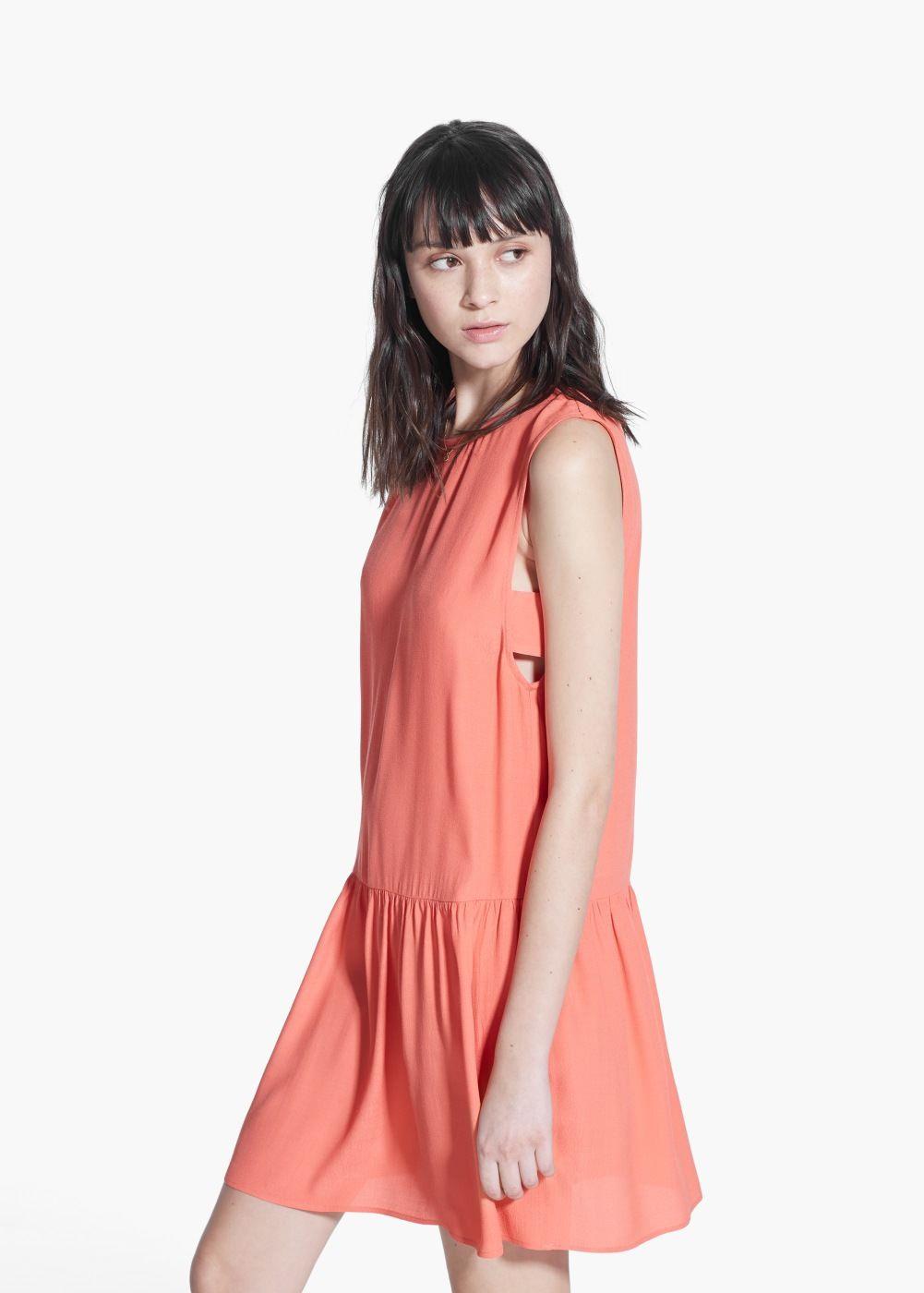 edc6cac386a Vêtements - Femme