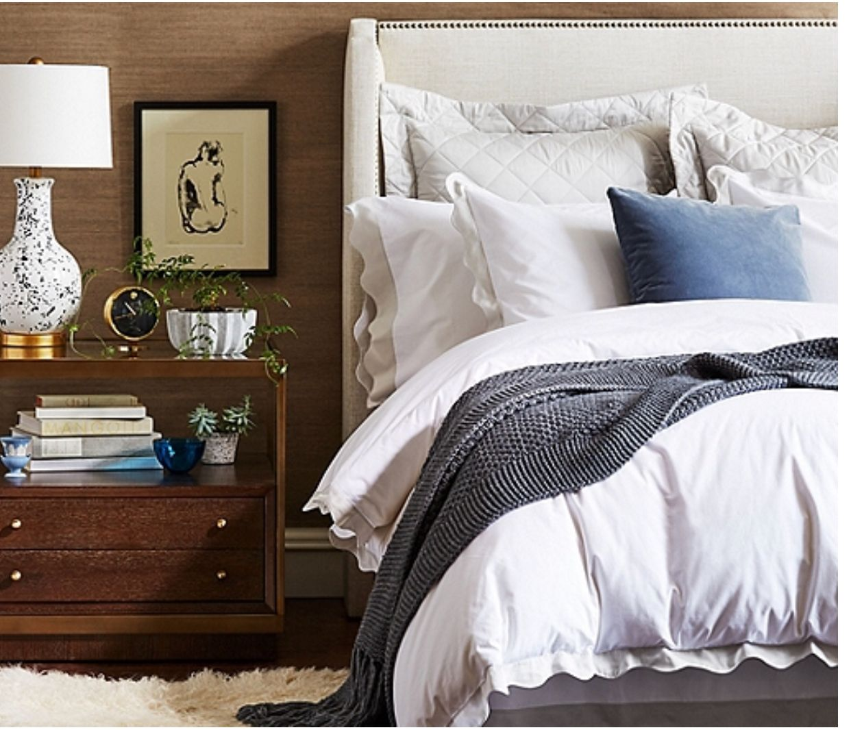 Pin by Jennifer Tan on Guest Bedroom Guest bedroom decor