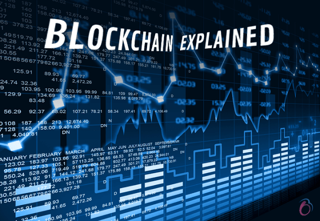 3 Things Entrepreneurs Need to Understand About Blockchain