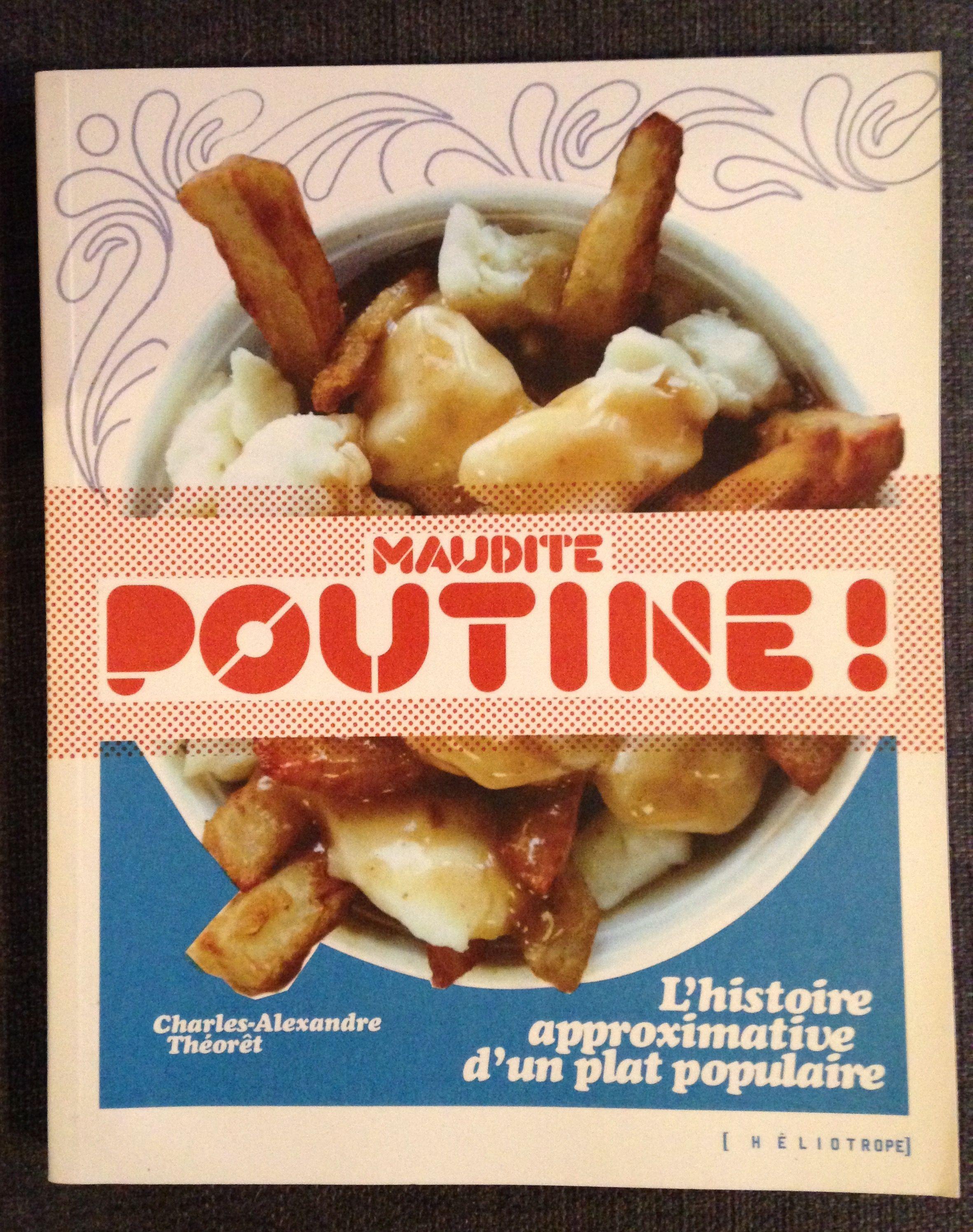 Cuisine Quebecoise Genese De La Cuisine Quebecoise Amazon Ca Jean