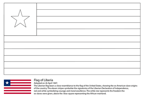 Flag of India coloring page | Free Printable Coloring Pages | 328x480